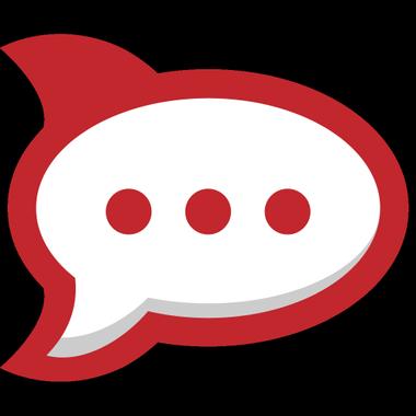 Rocket Chat Optéos