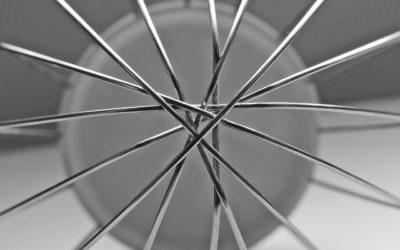 Préinscriptions Apprendre ensemble de nos expériences grâce au codéveloppement (3heures)